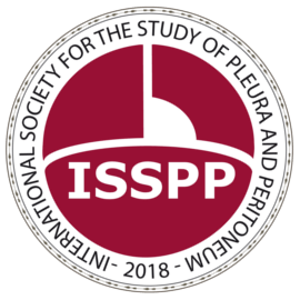 ISSPP e.V.